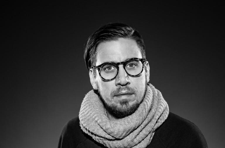 Stil vor Talent Oliver Koletzki