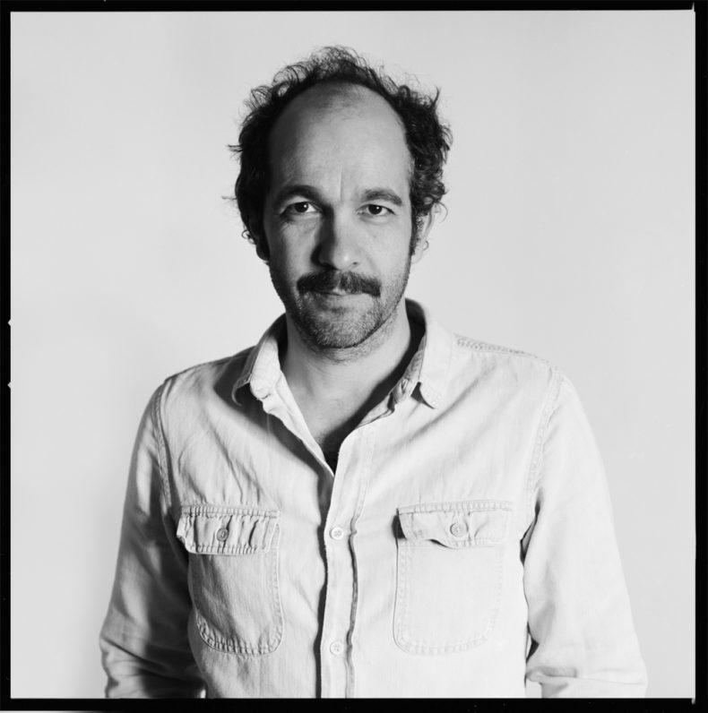Etienne de Crecy, DJ, Motorbass