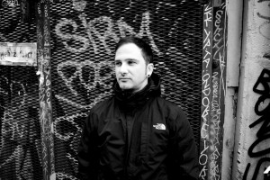 Oliver Deutschmann, Encore, Suicide Circus
