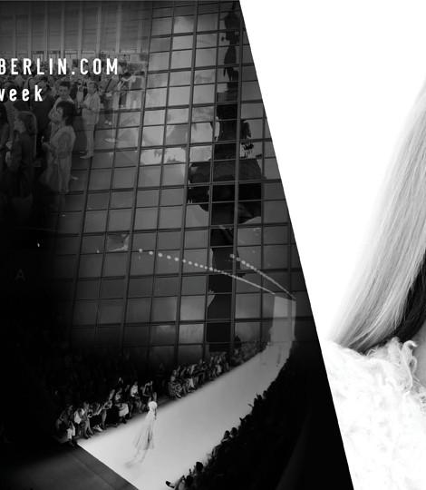 BerlinFashioWeek