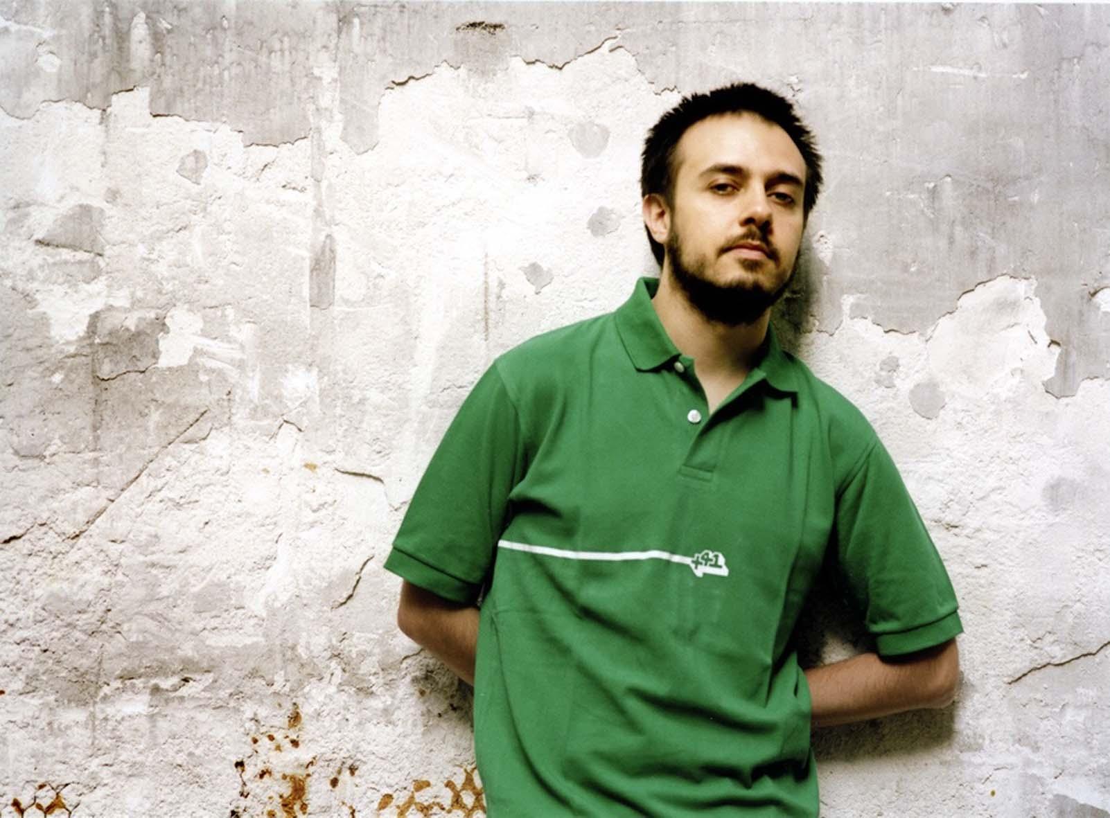 Alexkid, DJ und Live-Acts aus Frankreich