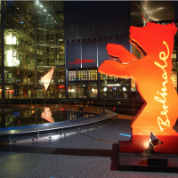 Berlinale 2016, Dieter Kosslick, Berlinale, 030, Berlin, Festival