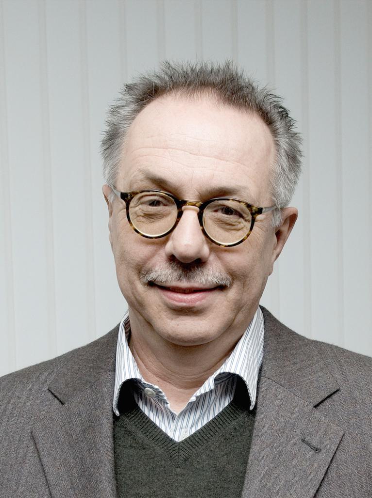 Dieter Kosslick, Berlinale, 030, Berlin, Festival