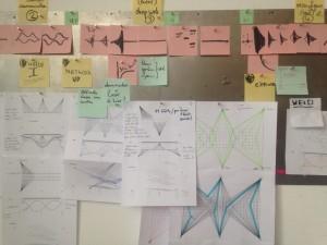 Deeb Web Photo aus der Planung