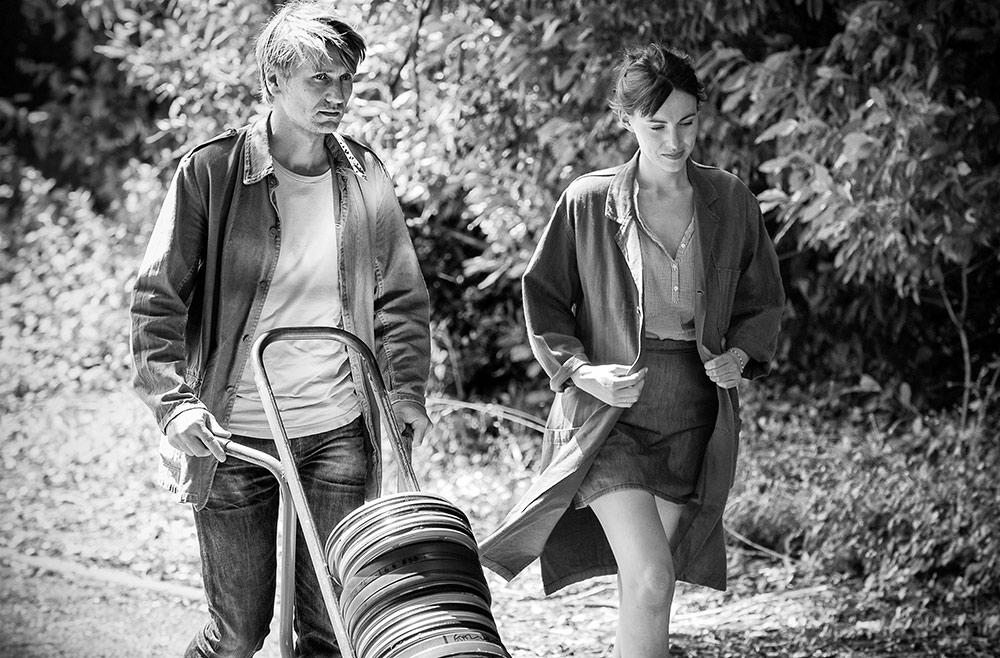 Schatten der Frauen, Frankreich, 030, Filmkritik, Kino
