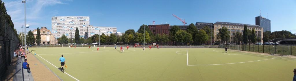 Lilli-Henoch-Sportplatz_1