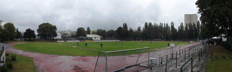 Preussen-Stadion_Regen