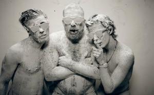 dOP, Circus Company, Frankreich, Watergate, Berlin, 030 Magazin