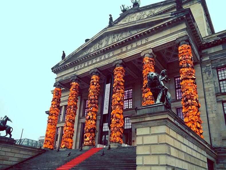 Ai-Weiwei-Konzerthaus-Berlin-1