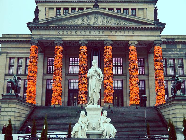 Ai-Weiwei-Konzerthaus-Berlin-5