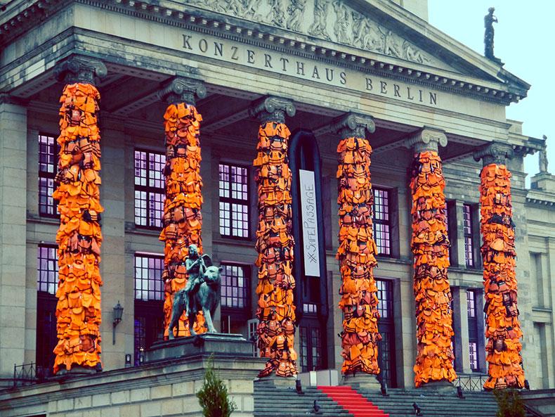 Ai-Weiwei-Konzerthaus-Berlin-6