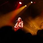 DOTA, Keine Gefahr, Astra, Kulturschaffen, live, Kleingeldprinzessin, 030, Berlin, Steffen Rudnik, Musik, Bühne