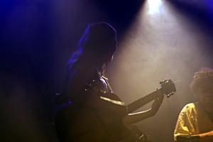 DOTA, Keine Gefahr, Astra, Kulturschaffen, live, Kleingeldprinzessin, 030, Berlin, Steffen Rudnik, Musik, Freude