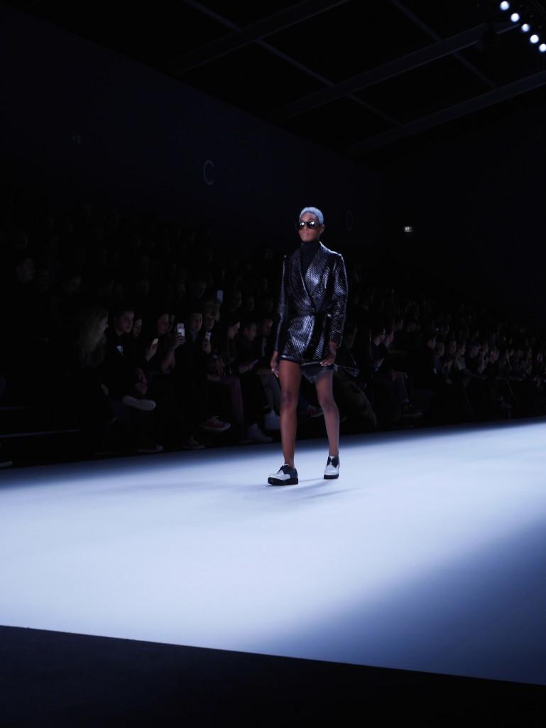 Fashion Week, Fashionweek, Mercedes Benz, 030, Berlin, Unter den Linden