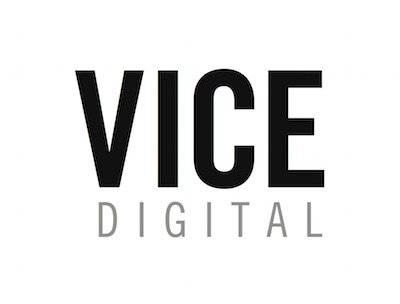 Vice Digital