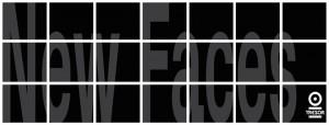 New Faces, Faces, Tresor, DJ, Newcomer