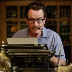 Bryan Cranston, Trumbo, 030, Interview, Brealking Bad