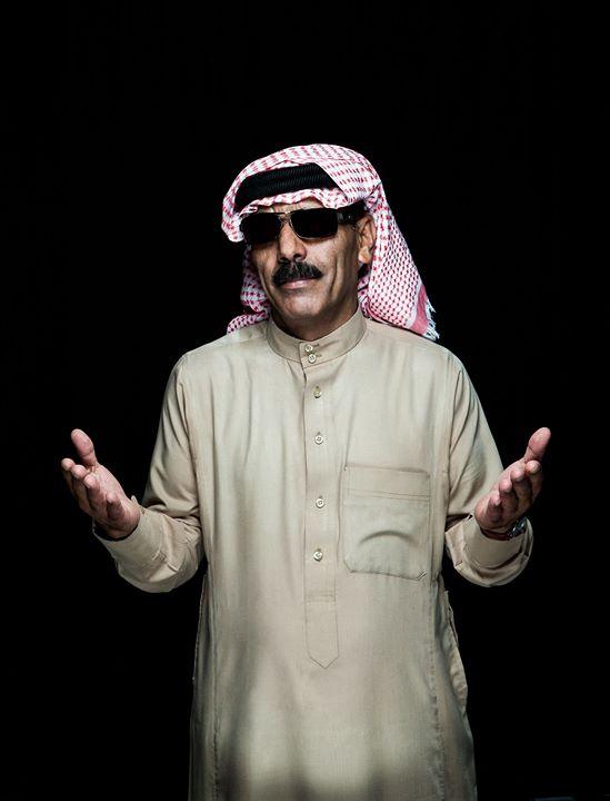 Omar Suleyman, Modeselektor, Monkeytown, Four Tet, 030 Magazin