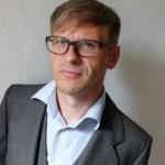 Ulrich Gutmakro, Rasha Abbas, Read Berlin, Literatur, Lesung, 030 Magazin