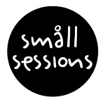 small sessions, berlin, youtube, 030 Magazin