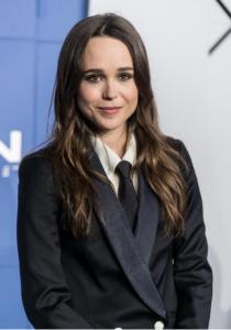 Ellen Page, Julianne Moore, Freeheld, Kino, 030 Magazin, Berlin