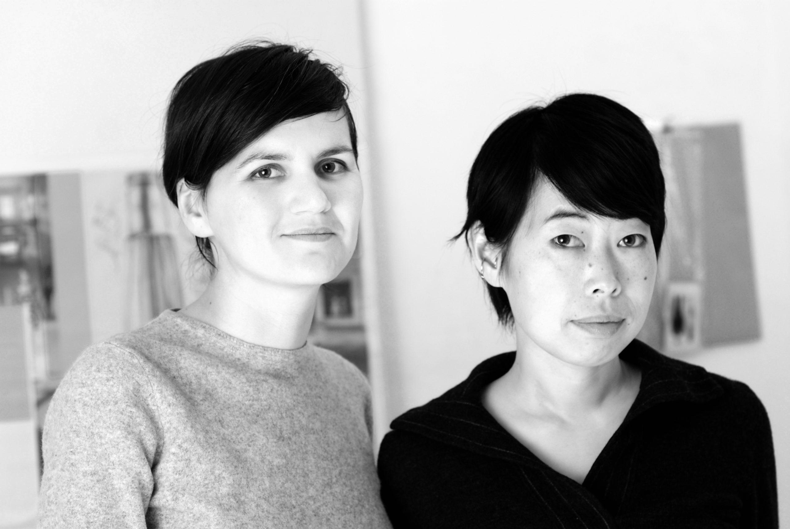 Schmidt Takahashi, Mode, Berlin, 030 Magazin