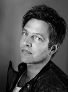 Thomas Vinterberg, Kommune, Das Fest, 030 Magazin, Kino, Interview