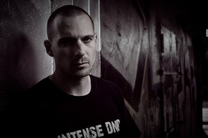 Phantom Warrior, odyssey, Rosis, Revaler, Beats, Breaks, Step Higher, 030 Magazin, Berlin