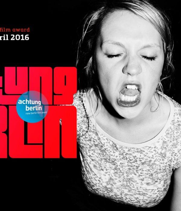 Achtung berlin, Filmfestival, 030 Magazin, berlin