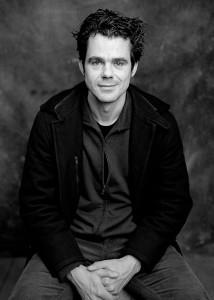 tom tykwer, regisseur, hologram für den König, x-film