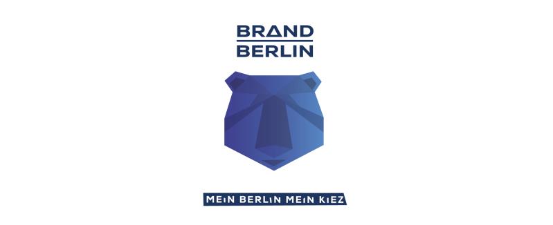 Brand Berlin, Kiez, Berlin, 030 Magazin