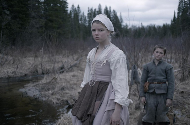 The Witch, A24, Horror, Kino, 030 Magazin