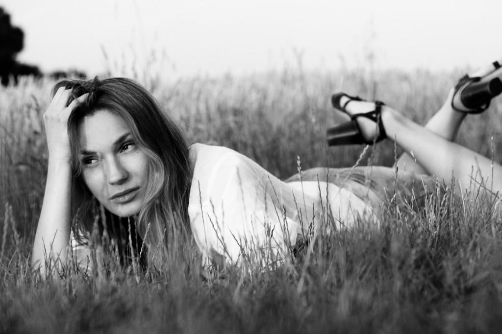 Katharina Kowalewski, Regisseurin, Schauspielerin, Kino, TV, 030