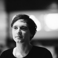 Monom, Peter Van Hosen, Arena Club, DJ, Produzent, Techno, Tresor, Patterns of Perception