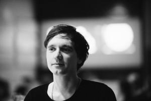 Monom, Peter Van Hosen, Arena Club, DJ, Produzent, Techno, Tresor, Patterns of Perception