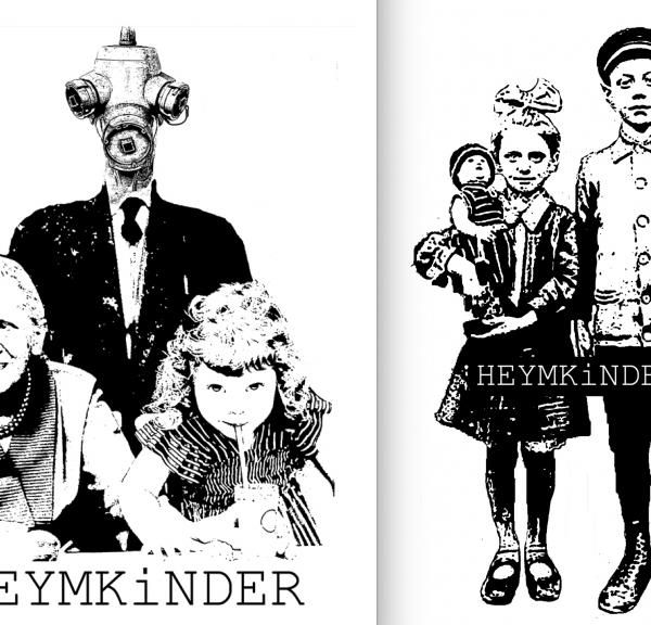 Heimkinder, heymkind, Fair Trade