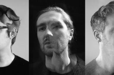 Venn, Supernature, Rune, Rough Trade