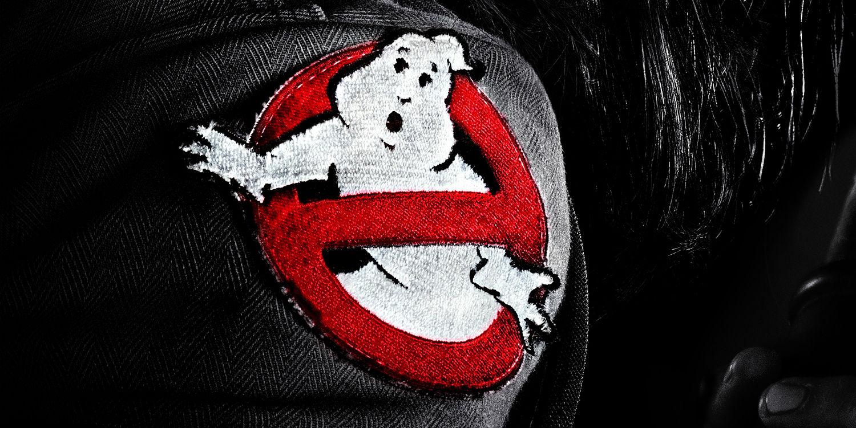 Ghostbusters, Kino, Remake, Bill Murray, Dan Akroyd, Melissa McCarthy, Kristen Wiig