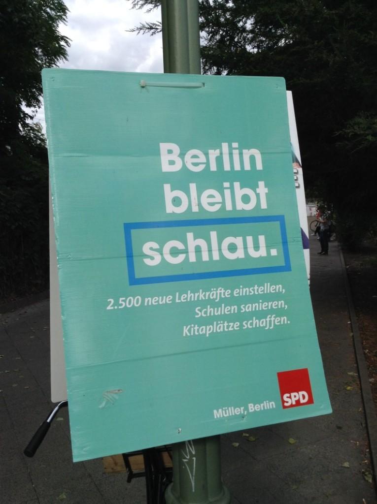 spd, schlau, wahlen, 2016, berlin