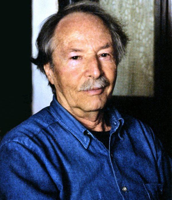 Uri Orlov, Zeitzeuge, Holocaust