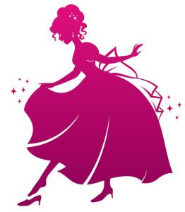 Prinzessinnenmacher, Casting, endemolshine