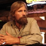 Captain Fantastic, Viggo Mortensen, Wildnis, Kino