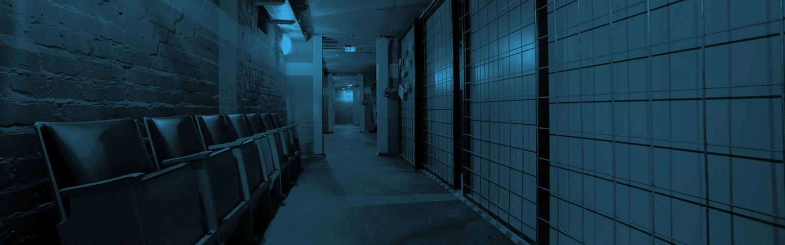 Escape Game, Exit Berlin, Secret Agent, Lost Cargo, Mission