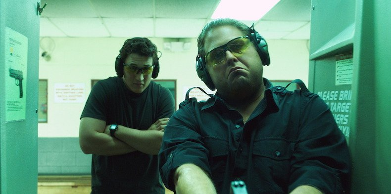war dogs, jonah, hill, miles teller, true story