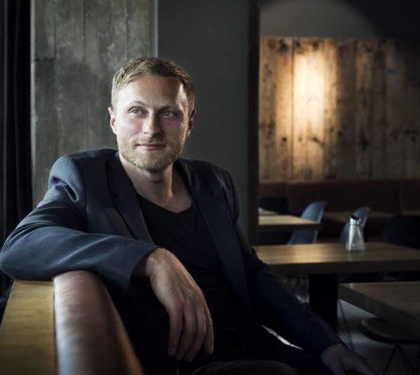 Michael Nast, Generation Beziehungsunfähig, Ist das Liebe oder kann das weg, Udk; Lesung, Tour, Hörbuch, Berlin, 030, Interview