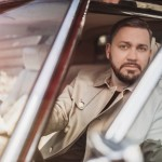 Fritz Kalkbrenner, Grand Départ, neues Album, Interview, 030, Magazin, Musik, Techno