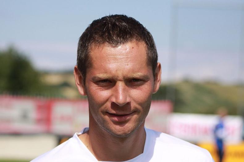 Hertha BSC, Pal Dardai, DFB Pokal