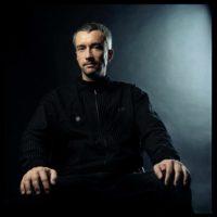 DJ T, Thomas Koch, Groove, DJ