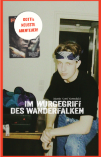 gotti_wuergegriff_cover1