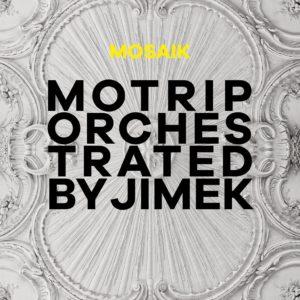 motrip-jimek-mosaik